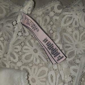 Victoria's Secret Intimates & Sleepwear - Victoria secret cheeky large